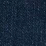 Blue%20denim