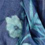 Blue%20steel