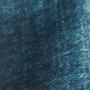 Blue%20paint